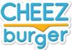 CheezburgerLogo