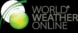 WeatherLogo